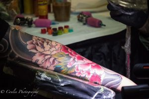 Conlin Photography Tattoos 8