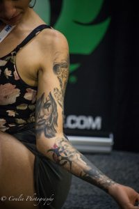 Conlin Photography Tattoos 11