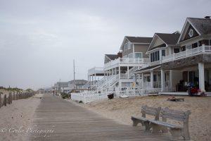 Resort Photography 25