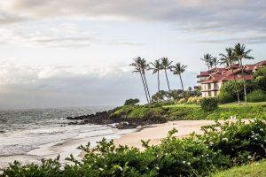 Resort Photography 5