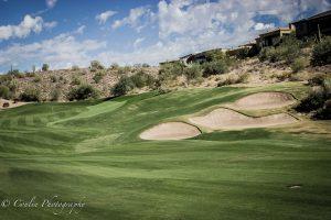Conlin Photography Golf 12