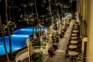 Resort Photography 12