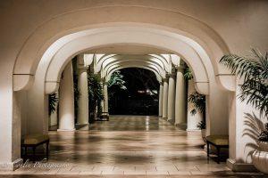 Resort Photography 9