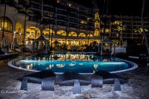Resort Photography 11