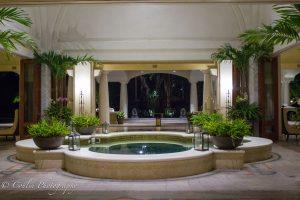 Resort Photography 10