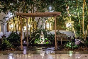 Resort Photography 13