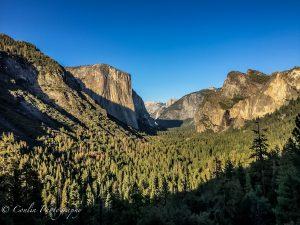 Conlin Photography Landscape 21