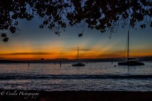 Conlin Photography Sunset 17