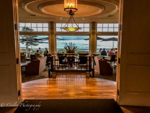 Resort Photography 44