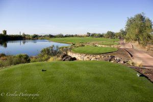 Conlin Photography Golf 3