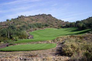 Conlin Photography Golf 2