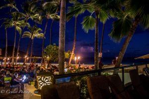 Resort Photography 27