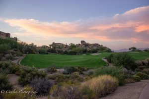 Conlin Photography Golf 6