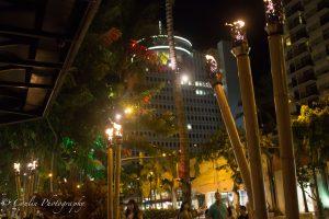 Resort Photography 26