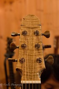 Conlin Photography Guitar 31