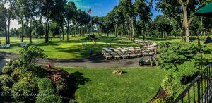 Conlin Photography Golf 1