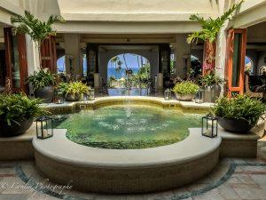 Resort Photography 43