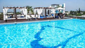 Resort Photography 4