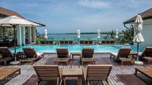 Resort Photography 2
