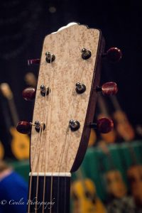 Conlin Photography Guitar 34