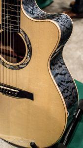 Conlin Photography Guitar 29