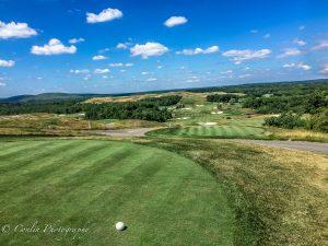 Conlin Photography Golf 41