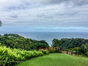 Resort Photography 33