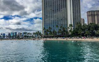 Resort Photography 31