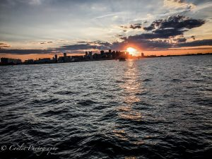 Conlin Photography Sunset 19
