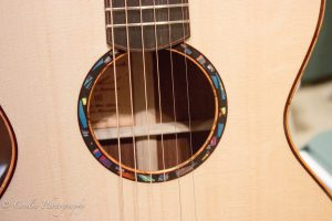 Conlin Photography Guitar 15