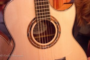 Conlin Photography Guitar 21