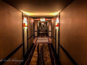 Resort Photography 18