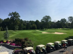 Conlin Photography Golf 13
