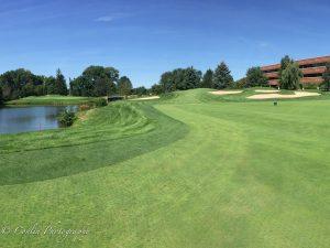 Conlin Photography Golf 14