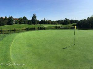 Conlin Photography Golf 15