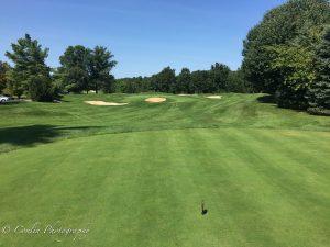 Conlin Photography Golf 16