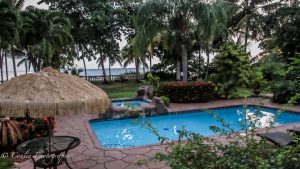 Resort Photography 15