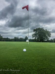 Conlin Photography Golf 26