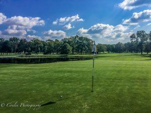 Conlin Photography Golf 11