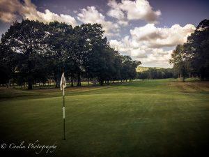 Conlin Photography Golf 19