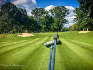 Conlin Photography Golf 21