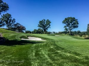 Conlin Photography Golf 17