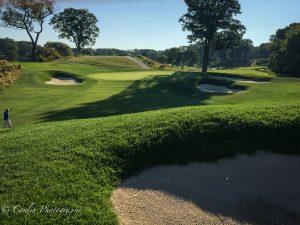 Conlin Photography Golf 18