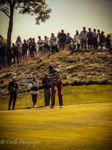 Conlin Photography Golf 24