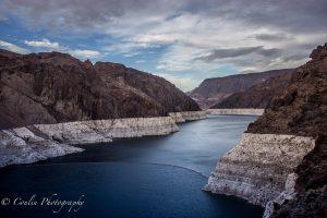 Conlin Photography Landscape 19