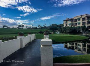 Conlin Photography Golf 8