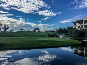 Conlin Photography Golf 9