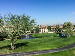 Conlin Photography Golf 10