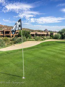 Conlin Photography Golf 38