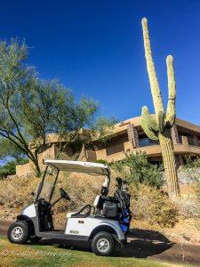 Conlin Photography Golf 30